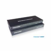 音视频光端机,KVM光端机,键盘鼠标视频光端机