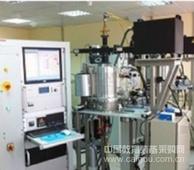 进口-微波等离子化学气相沉积系统MPCVD(用于光学级CVD金刚石)