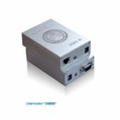 创威视EV300HR 200米VGA视音频延长器,VGA收发器,VGA延长器