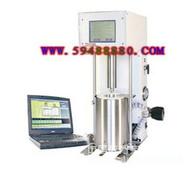 便攜式高溫高壓耐酸蝕流變儀 美國 型號:CSDM5600
