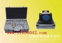 电子束测试仪HAD-DZS-D