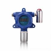 德国原装进口氢气传感器固定式氢气报警器