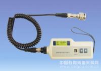 便携式智能振动测量仪/便携式智能振动检测仪型号:XS-VIB-10d