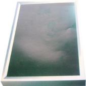 太阳能空调  型号:HTJ/TTY