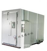 恒溫恒濕試驗室GB10586-89標準下載