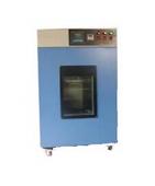 热风循环干燥箱DHG-9070A价格/参数/规格,热风循环干燥箱DHG-9070A专业制造厂家