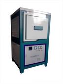 上部加熱箱式電阻爐-實驗高溫箱式電阻爐廠家