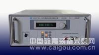 北京大华直流电源DH1716A-8