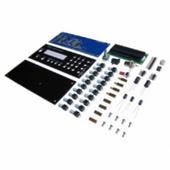 數字合成函數信號發生器/信號發生器制作套件