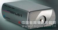 德國Highfinesse波長計WS7系列環球香港科技