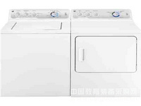 美國Whirpool烘干機 美標惠而浦洗衣機 美標烘干機