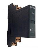 信號配電隔離器