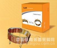 GsBP-PLOTAl2O3