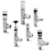 进口CNG安全阀的特点与尺寸图及供应商