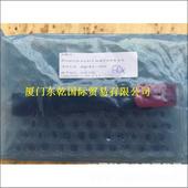 哈威RB0液壓元件 RB0產品性能 RB0報價