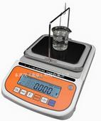 氨水相对密度和浓度测试仪/氨水浓度计  产品货号: wi108126 产    地: 国产
