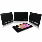 10.1英寸的NFC和原始笔迹手写平板安卓平板电脑 汉普平板