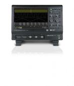 美国力科 HDO4022 12bit高分辨率200M带宽数字示波器