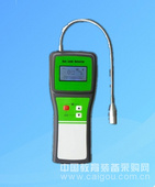 氰化氫檢漏儀正規廠家 氰化氫報警儀AK系列