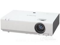 索尼EX250投影機投影儀批發零售