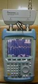 手持頻譜儀,標量網絡分析儀,掃頻儀