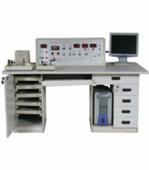 CSY2000D型傳感器檢測技術實驗臺