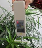 小麦茎杆强度测定仪