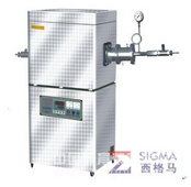 SGM.T60/16真空氣氛爐、真空粉末燒結爐