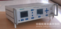 半导体激光器PIV特性测试仪
