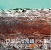 露天礦邊坡監測系統