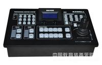 4路控切器 — 多功能控制切換器