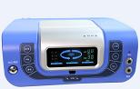 天津唐邦高電位TB-6800C貨到付款9800元