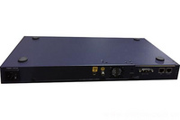 ZTE/中興ZXR10 5250系列RS-5250-28TS-L-AC 24口全千兆智能交換機