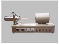 材料高温卧式膨胀系数测试仪