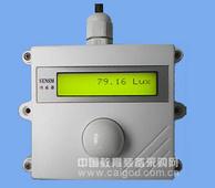 供應液晶顯示照度傳感器/光強度探測儀