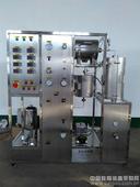 固定床管式反应装置