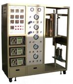 氣固相微反裝置,催化劑評價裝置