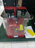 深圳森工3D打印机,M14产品系列