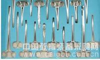 普外科急救器械包(丙包)--有注册证(II类6801)  产品货号: wi117672
