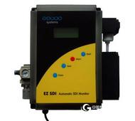 EZ SDI測定儀 污染指數自動測定儀
