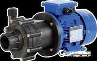 原装进口GEMMECOTTI磁力泵 化学供液专用磁力泵