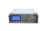 混凝土氯離子電通量測定儀 耐久性檢測儀器