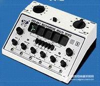 脈沖針灸治療儀 型號:ZY14-KWD808-I庫號:M308645