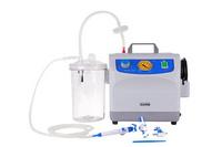 BioVac240Plus生化废液抽吸系统真空废液抽取系统