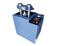 粉末压片机/XRF光谱压片机