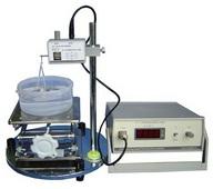 拉脱法液体表面张力实验仪LST-1 物理教学实验设备 力学仪器