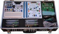 myDAQ虛擬儀器與傳感器教學實驗系統,myDAQ實驗??? />myDAQ虛擬儀器與傳感器教學實驗系統,myDAQ實驗???span>¥6900</span></a></div></li><li class=