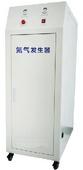氮氣發生器 制氮機