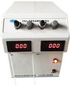 鎢、鉬、銅檢測分析儀