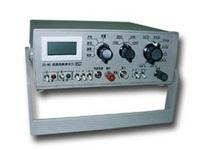 恒奥德热卖  绝缘电阻率测量仪  绝缘材料表面电阻率测试仪